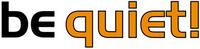 Test kart graficznych nvidia geforce i amd radeon