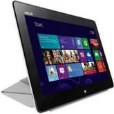 Jak Windows 10 radzi sobie z dotykowymi wyświetlaczami?