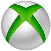 Zakaz odsprzedaży gier dla konsoli Xbox One w Chinach