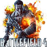 Battlefield 4 jeszcze w tym miesiącu otrzyma wielką aktualizację