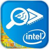Intel przygotowuje się do przejęcia Altery