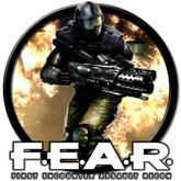Znamy wymagania sprzętowe gry F.E.A.R Online