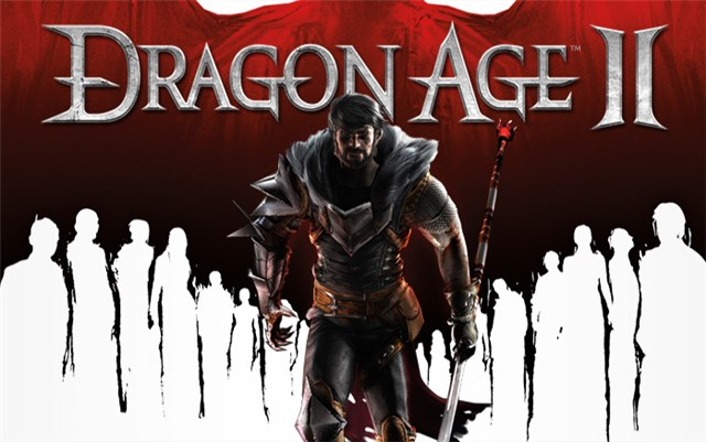 Mar 07,  · This page contains a list of cheats, codes, Easter eggs, tips, and other secrets for Dragon Age II for PC.