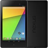 Google Nexus 7 (2013) - Koniec oficjalnej dystrybucji
