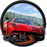 Premiera Project CARS dopiero w marcu 2015 roku?