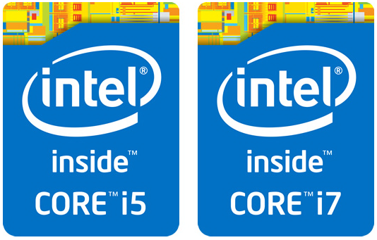 Where to download intel cs driver win7