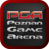Mamy dla Was zaproszenia na Poznań Game Arena 2014!