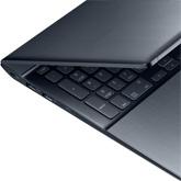 Samsung ostatecznie wycofuje się z rynku notebooków w Europie