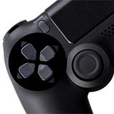 Sony sprzedało już 13,5 miliona egzemplarzy konsoli PlayStation 4