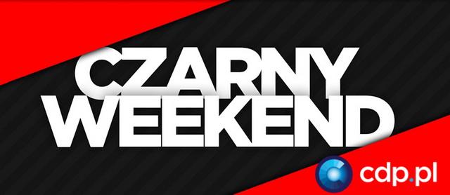 czarny_weekend_CDP.jpg