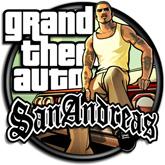 Uwaga na najnowszą aktualizację Grand Theft Auto: San Andreas