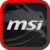 MSI prezentuje system chłodzenia TwinFrozr V. Nadchodzi GTX 900?