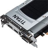 NVIDIA zapowiada premierę karty GeForce GTX Titan X