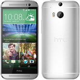 Oficjalna premiera HTC One M8 z systemem Windows Phone 8.1