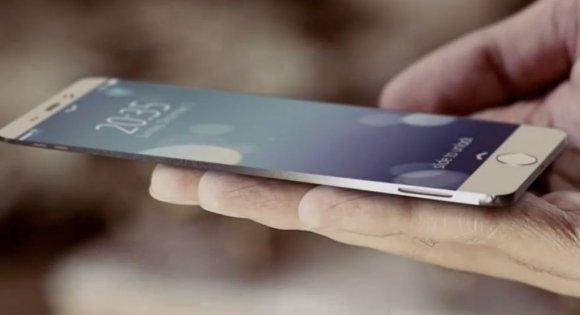 iphone 5s etui allegro
