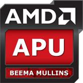 Rynek tabletów nie jest już priorytetem dla AMD