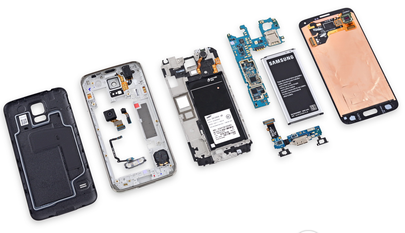 Samsung galaxy s5 od srodka ifixit rozbiera kolejne urzadzenie moreover Which Color Iphone 6s Plus Should You Buy Space Gray Gold Rose Gold Silver furthermore Mostra Linterno Di Iphone X Con Questo Sfondo Gratis likewise Apple Watch Series 2 Ifixit Teardown in addition Surface Pro 3 New And Improved Ac Connector. on apple iphone 8 teardown