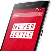 Smartfon One będzie dostępny bez zaproszeń. OnePlus zmądrzało