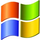 Nieoficjalny Service Pack 4 dla Windowsa XP już dostępny