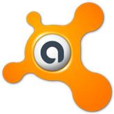 Avast może usunąć dodatki w przeglądarce Firefox
