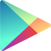 Google Play - Powstanie nowy sklep dla dzieci