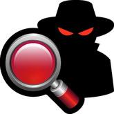 Kaspersky pomoże w odzyskaniu zaszyfrowanych danych