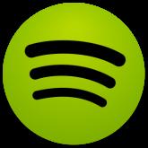Spotify dostępna za darmo dla systemu Windows Phone