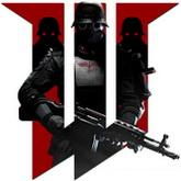 Wolfenstein: The Old Blood - Zapowiedziano samodzielny dodatek