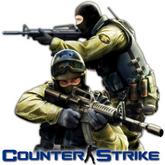 Gra Counter-Strike Nexon: Zombies ukaże się 23 września