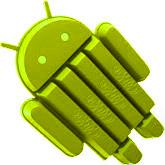 Mobilny system Android L z domyślnym szyfrowaniem danych