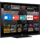 Wzrasta zainteresowanie telewizorami 4K. Samsung liderem