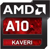 AMD obniża ceny procesorów APU Kaveri oraz Richland