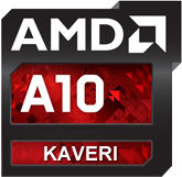 AMD planuje kolejne obniżki cen procesorów APU Kaveri