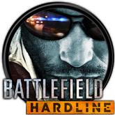 Otwarte testy Battlefield: Hardline już na początku lutego