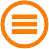 3DMark z obsługą API Mantle jeszcze w tym roku