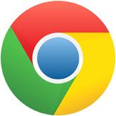 Google Chrome - Wsparcie dla Windows XP do końca roku