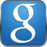 Publiczne zdjęcia z portalu Google+ trafią do usługi Google Maps