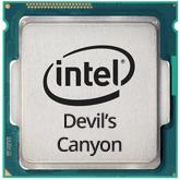 Ekstremalne podkręcanie procesorów Intel ciekłym azotem