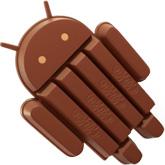 Prawie 19 tysięcy urządzeń z Androidem dostępnych na rynku