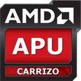 Premiera APU Carrizo-L dla tanich urządzeń mobilnych w grudniu