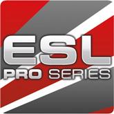 PurePC.pl na otwarciu dziewiątego sezonu rozgrywek ESL Pro Series