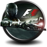Premiera F1 2015 w czerwcu na PC, Xbox One i PlayStation 4