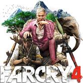 Far Cry 4 Season Pass, czyli dostęp do pięciu dodatków DLC