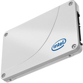 Intel rozpocznie produkcję kości 3D V-NAND w 2015 roku