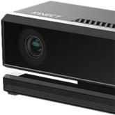 Samodzielny Kinect dla Xboxa One będzie kosztował 149 dolarów