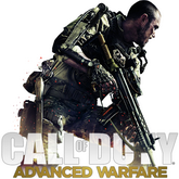 Wymagania techniczne Call of Duty: Advanced Warfare i trailer