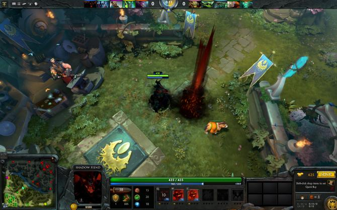 Of expect feel the launch description the menu 2 beta 27 dota steamapps dot