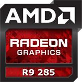 AMD Radeon R9 285 - Premierowy test Sapphire R9 285 Dual-X