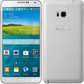 Samsung Galaxy Note 4. Wszystko co wiemy przed premierą
