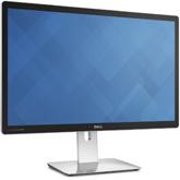 W przyszłym roku do sprzedaży trafią kolejne monitory 5K